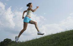 Gewinne aus sportwetten versteuern