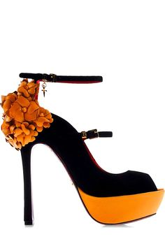 Stunning Women s Shoes Stunning Women Shoes Shoes Addict Beautiful High Heels Wonderful Shoes Shoe Porn Cesare Paciotti 9639 |2013 Fashion High Heels|