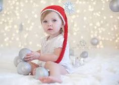 christmas photography backdrops - Google Search