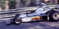copersucar fd03 wilson fittipaldi jr monjuic park 1975