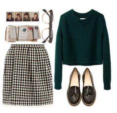 (4) Tumblr The Beatles/1960s fashion inspiration
