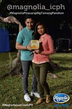 (40) #MissingMaiChard hashtag on Twitter Maine Mendoza, Alden Richards, Now And Forever, Hashtags, Conversation, Join, Twitter, People, People Illustration