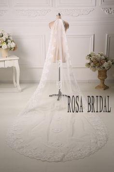 98 Best Bridal Veil images  e899c04fefa0