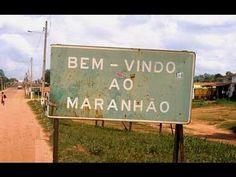 Internauta é investigada por opinar sobre o Maranhão