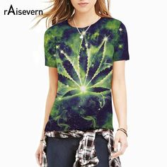 Check out our new products! Raisevern New T S... http://ti-amo-boutique.myshopify.com/products/raisevern-new-t-shirt-3d-weed-constellation-t-shirt-pot-leaf-print-crewneck-tee-tops-men-women-harajuku-3d-clothing-dropship?utm_campaign=social_autopilot&utm_source=pin&utm_medium=pin