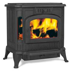 how to build a cheap wood stove