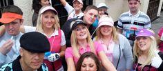 Pub Golf - 31 Top Fancy Dress Ideas For Students - http://universitycompare.com/fun/top-best-cheap-fancy-dress-ideas-for-students-2014/