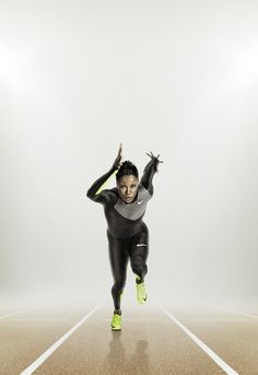 Superfastwoman    #Sport #Photography.