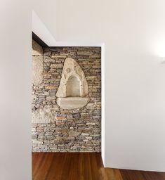 Vigário House,© Fernando Guerra | FG+SG