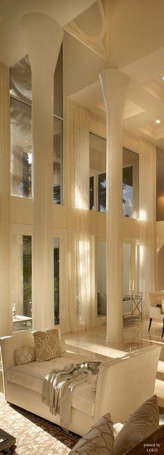 Luxury Home Designs- Zelman Style Interiors   LadyLuxuryDesigns