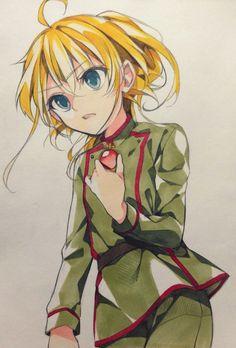 Guerra Anime, Tanya Degurechaff, Tanya The Evil, Hooked On A Feeling, Pokemon, Cool Animations, Gaming Memes, Manga Games, Light Novel