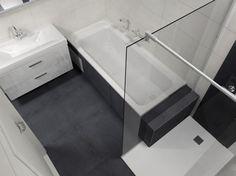 Nette badkamer kleine ruimte | Bathroom | Pinterest | Badezimmer ...