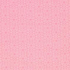 Kaleidoscope Mandala Jersey – pink - Jersey Knit Fabricsfavorable buying at our shop