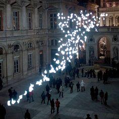 OLED London Design Festival