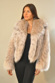 d158-2 | FUTRO TRZY | Pinterest | Fur coat fashion, Fur coats and ...