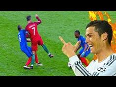 10 Best Fails And Funny Moments Of Football Fans Images In