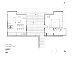 Galería de Casa en Buchupureo / Alvaro Ramírez + Clarisa Elton - 15