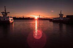 From @defectivecompass_  Dusk  Daylight Sheds its Skin  Twilight Drops     #macdonaldbridge #ferry #thankyouhalifax #sunset #twilight #sky #dusk #flare #mood #halifax #halifaxharbour #discoverhalifax #novascotia #canada #eastcoastliving #explore #visithalifax #explorenovascotia #igers #igdaily #picoftheday #nature #naturelovers #thankyoucanada #earth #imagesofcanada #beautifuldestinations #beautifulmatters #halifaxnoise