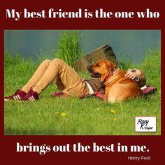 #BottomlineAbundance #Best #Friend www.bodynew4u.com