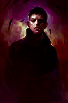 Dark Moon, Fictional Characters, Art, Art Background, Kunst, Performing Arts, Fantasy Characters, Art Education Resources, Artworks