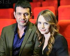 Turkish Beauty, Drama, Fictional Characters, Cell Phone Wallpapers, Turkish People, Novels, Couples, Celebrities, Men