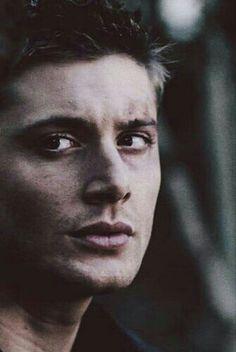 Dean/Jensen Ackles