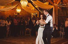 Caswell House Wedding DJ Oxfordshire / Rustic Wedding Disco Set Ups Wedding Dj, Rustic Wedding, Wedding Venues, Caswell House Wedding, Wedding Lighting, Professional Photographer, Looks Great, Stylish, Image