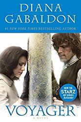 Diana Gabaldon's Outlander novels aren't just fantastic books. They're chock full of quotable quotes that'll put a big smile on your face.