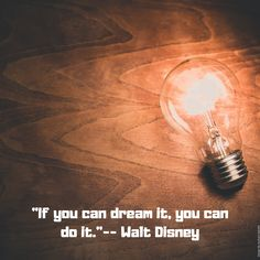 Dreaming is part of learning and it is part of creative process, when you can dream your success it comes to you. When dreaming it is all about your goals and what you want to achieve. See yourself achieving your goals and it will be possible to make it in reality. Digital Marketing Services, Email Marketing, Content Marketing, Social Media Marketing, Champ Lexical, Business Model, Local Seo, Motivation, Things To Come