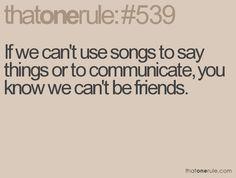:.Precisely