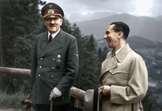 55 Historic Photos Got Colorized. It Changes Everything.