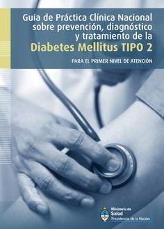 gUIA PRACTICA CLINICA NUTRICIONAL DIABETES TIPO 2