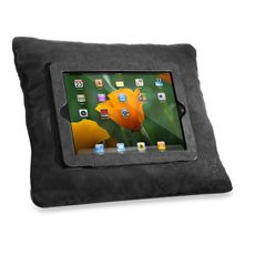 ShopVibe | tyPad typillow™ for iPad - Black