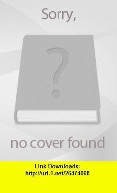 Americke Psycho (9788085885422) Bret Easton Ellis , ISBN-10: 8085885425  , ISBN-13: 978-8085885422 ,  , tutorials , pdf , ebook , torrent , downloads , rapidshare , filesonic , hotfile , megaupload , fileserve