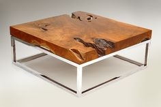 Chista Landscape Table