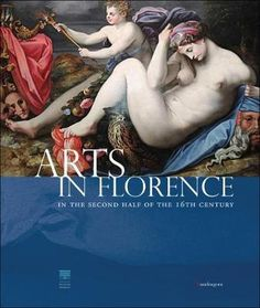 Arts in Florence