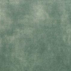 Lovely Seaglass   Warwick Fabrics Australia Warwick Fabrics, Sea Glass Colors, Home Decor Bedroom, Satin Fabric, Color Trends, Upholstery, Colours, Swatch, Armchair