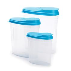 3-piece Storage Containers – MNM Gifts