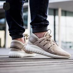 brand new e8675 ebf33 Adidas TUBULAR NOVA Nike Shoes Outlet, Nike Free Shoes, Streetwear, Shoes  Sneakers,