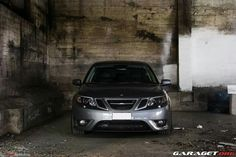 Saab 9 3 Aero, Cars And Motorcycles, Dream Cars, Fighter Jets, Classic Cars, Automobile, Sweden, Transportation, Handsome