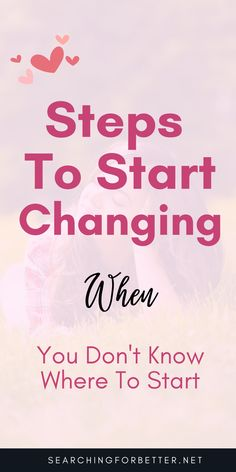 We all get stuck in life! We all have things that we want to change and we all struggle to figure out what steps to start with when we want to change our lives. I share simple ideas and the stories behind how these ideas have helped me completely change my life and how you can use them in your life too. Change Your Mindset, Change My Life, Self Development, Personal Development, Stuck In Life, Personal Growth Quotes, Self Improvement Tips, Journal Prompts, Best Self