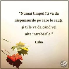 Osho, Truths, Motivational Quotes, Advice, Motivational Life Quotes, Motivation Quotes, Inspirational Qoutes, Quotes Motivation, Inspiring Words