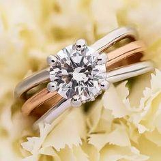 www.ileshshah.com Ilesh Shah Photography #ileshshah #MyPhotoInVogue  #weddingz #indianweddings #weddings #indianmarriage #married #marriageceremony #marriage #jewellerylove #bridaljewellery #jewellery #jewels #jewellerydesign #photography #weddingphotography #brideportraits #instajeweHery #instagold #instaceremony #instamarriage #instawedding #instacouple #instalike #instalove #instaawesome