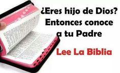 Amén..