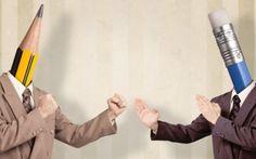Guida alla gestione del conflitto Come gestire il conflitto e quali sono gli errori più comuni che si commettono. Nell'articolo viene conflittualità conflitto mediazione