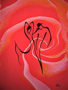 Plus de 1000 id es propos de l 39 artiste tatyana for Art minimaliste musique