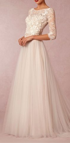 Amelie Gown in Sale Wedding Dresses