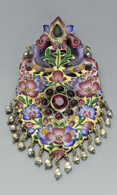 Persian Jewelry : persian, jewelry, Vintage, Persian, Jewelry, Ideas, Jewelry,, Persian,, Antique