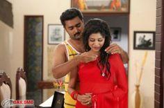 Pulivaal tamil movie stills pulivaal pinterest thriller movie pulivaal tamil movie stills pulivaal pinterest thriller movie and cinema thecheapjerseys Gallery