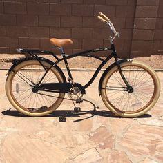 OBO huffy bike Nel lusso image 1